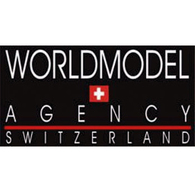 Modelagentur WorldModel Agency by Flamir Da Silva